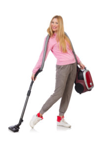 house cleaning rapid city