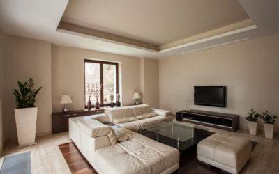 Living-Room-1000x667-600x400